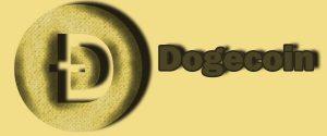 دوج کوین (Doge coin) چیست؟ قیمت دوج کوین؟