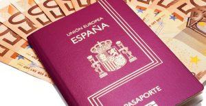 ویزای اسپانیا چند نوع است و کاربرد آن