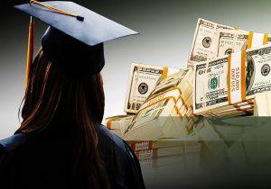 ارز دانشجویی چیست؟