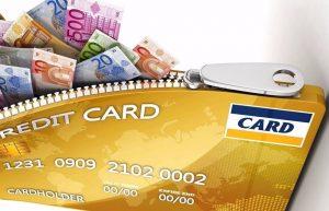 مستر کارت یا ویزا کارت را چطور بگیرم؟