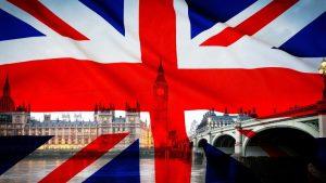 انتقال حواله پوند به انگلیس