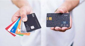 کارت اعتباری مغناطیسی و کارت هوشمند چه تفاوتی با هم دارند؟