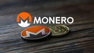 آشنایی رمز ارز مونرو (Monero) و استخراج آن